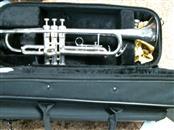KING INSTRUMENTS Trumpet/Cornet TRUMPET 600